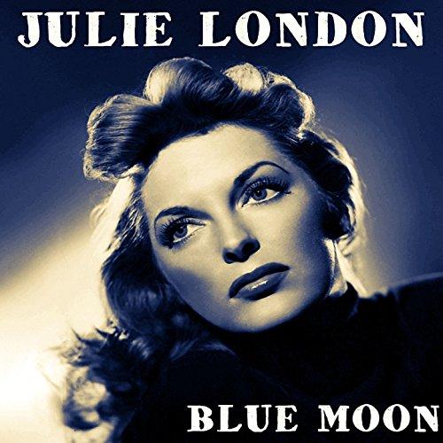 (Blue Moon)