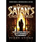 The 12 Gates of Satan's Underworld
