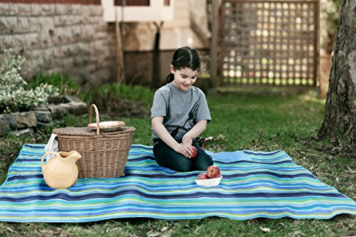 Beach Mat Picnic Camping Purpose product image