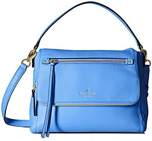 Kate Spade Cobble Hill Handbag - 9