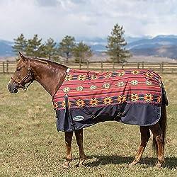 Weatherbeeta WB ComFiTec Essential Standard Medium Blanket 81 N