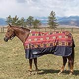 WB ComFiTec Essential Standard Medium Blanket 72 N