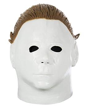 Horror-Shop Michael Myers Economía máscara