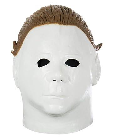offizieller Laden bester Service neuer & gebrauchter designer Original Michael Myers Maske Economy aus Halloween 2 für ...