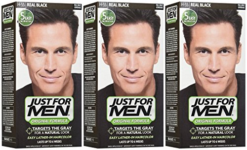 just-for-men-shampoo-in-hair-color-real-black-3-pk