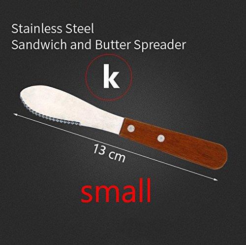 STAR-FIVE-STORE - dough cutter/Spatula/Potato knife/Steak Sh