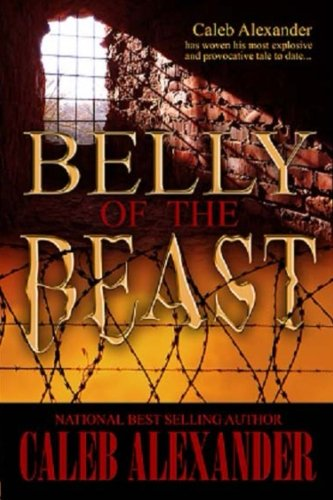 Books : Belly of the Beast