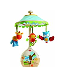 Tiny Love Magical Night Mobile BOBEBE Online Baby Store From New York to Miami and Los Angeles
