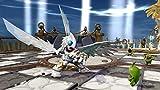 Skylanders Trap Team Master Knight Light, Figur