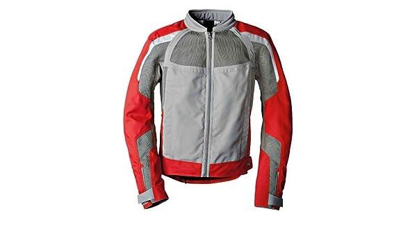 Amazon Com Bmw Genuine Motorcycle Riding Men S Airflow Jacket Eu 46