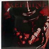 TREPHINE REPROGRAM...RECONDITION 45 rpm single