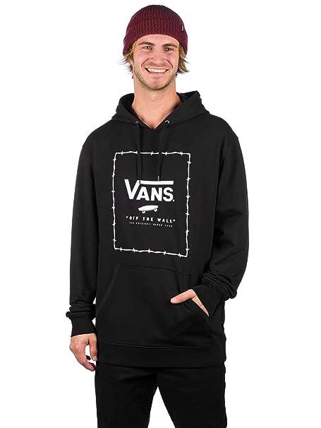Pullover & Strickjacken von Vans für Männer