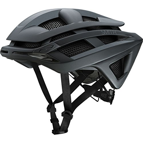 Smith Overtake MIPS Road Helmet CLOSEOUT