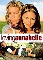 Loving Annabelle - OmU