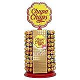 Chupa Chups The Best of 200 Lollipops 2400 g