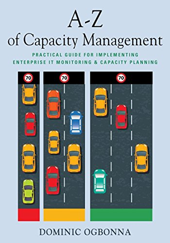 Read pdf a z of capacity management practical guide for a z of capacity management practical guide for implementing enterprise it monitoring capacity planning fandeluxe Gallery