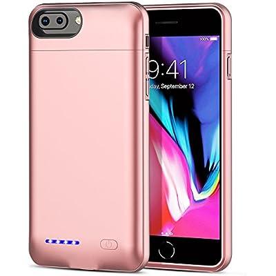 iphone-8-plus-7-plus-6s-plus-battery