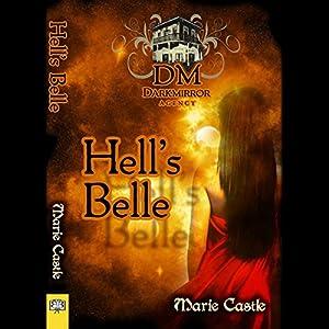 Hell's Belle Audiobook