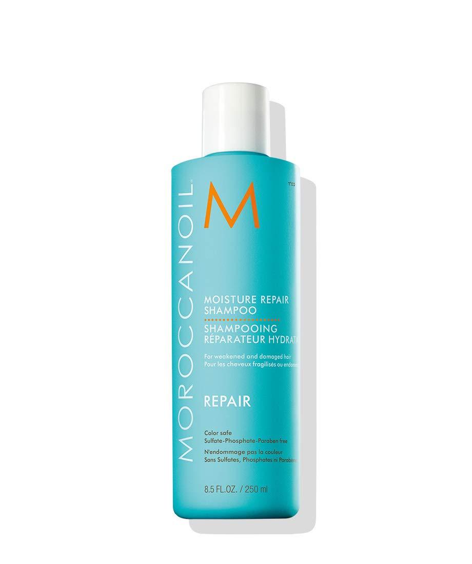 Moroccanoil Moisture Repair Shampoo by MOROCCANOIL