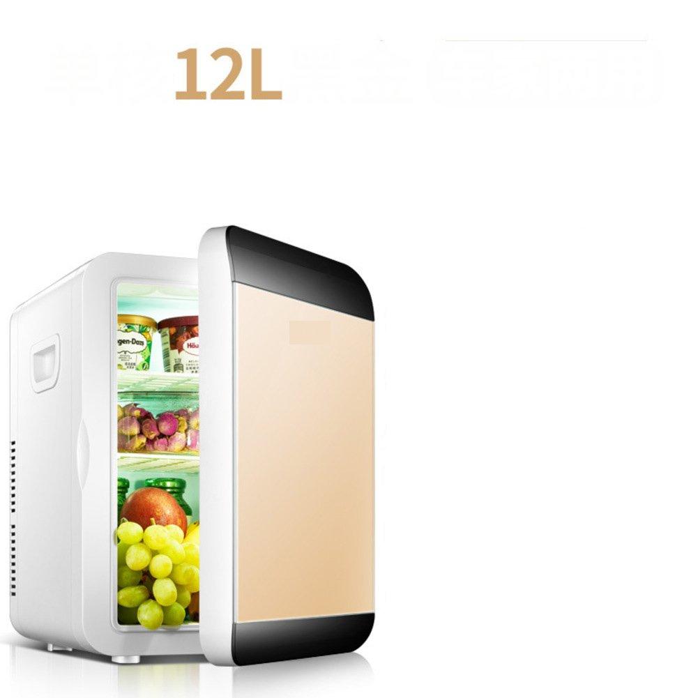 SL&BX 12l minikühlschrank, Kleinen hause schlafsaal einzeltür ...
