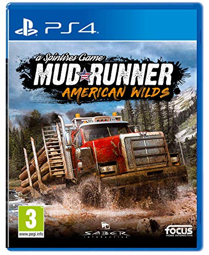 truck driving simulation games - 3