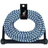 Airhead 75-Feet Ski Rope