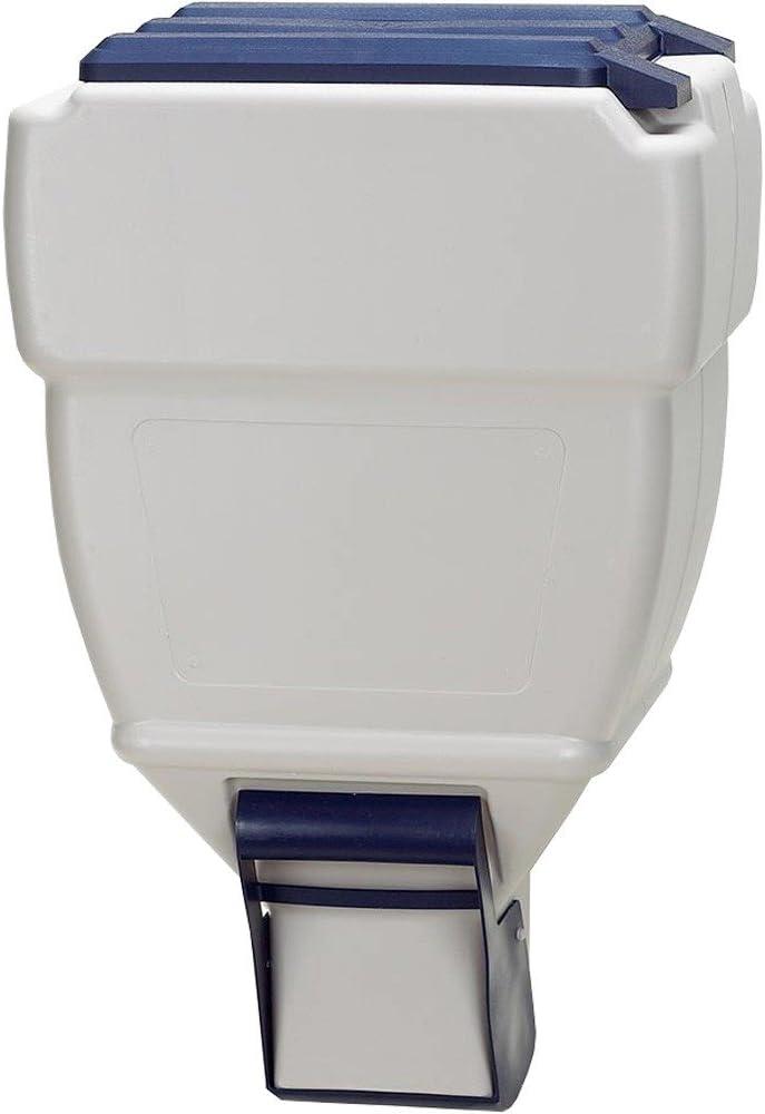 B0002AS1B8 Bergan Wall Mounted Dispenser 51o1APSt6UL