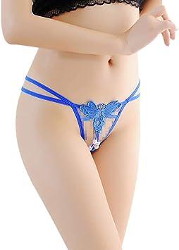 HBINGBING Disfraz erótico caliente Lencería sexy Ropa interior de ...