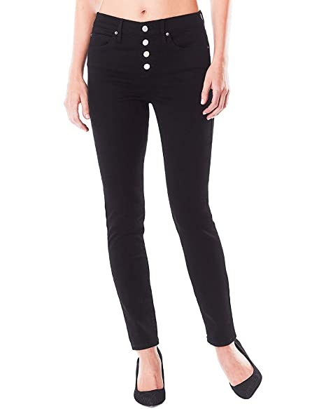 Amazon.com: Nicole Miller con New York Soho Pantalones ...