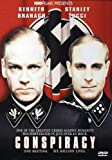 German Military & War
