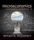 Microeconomics 11th Edition