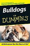 Bulldogs For Dummies thumbnail