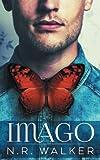 Imago (Volume 1)