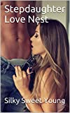 While on a road trip, David ends up in a seedy motel with his barely-eighteen-year-old stepdaughter. He is shocked to find himself  burning with desire and fantasizing about his sweet, innocent little girl.  He must banish these   lustful thoughts  f...