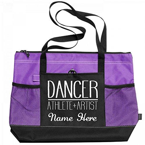 Cute Big Dance Bags - 7