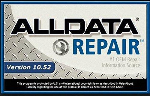 Alldata - Buy Online in UAE    [missing {{category}} value