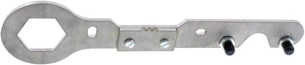 Haltewerkzeug Kupplung//Variomatik 3-in-1 Keeway-RY8 50 SP
