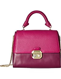 Ted Baker Womens Shirley