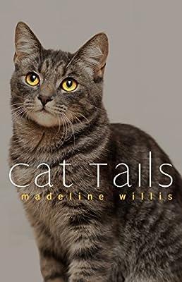 Cat Tails