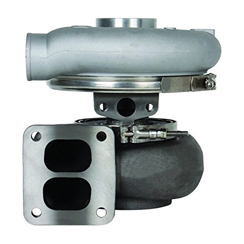 new-turbo-fits-caterpilllar-excavator-235b-235c-235d-pipelater-572r-10r-0921-10r0921-219-1911-2191911
