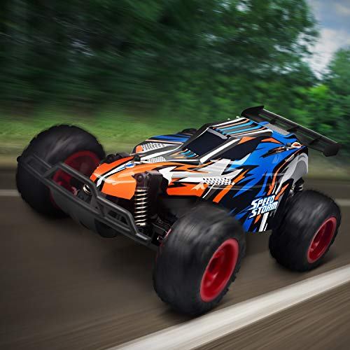Buy rechargeable remote control car