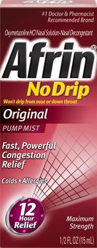 afrin-no-drip-pump-mist-12-hour-relief-original-05-fl-oz-pack-of-3