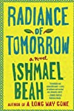 Image of Radiance of Tomorrow: A Novel