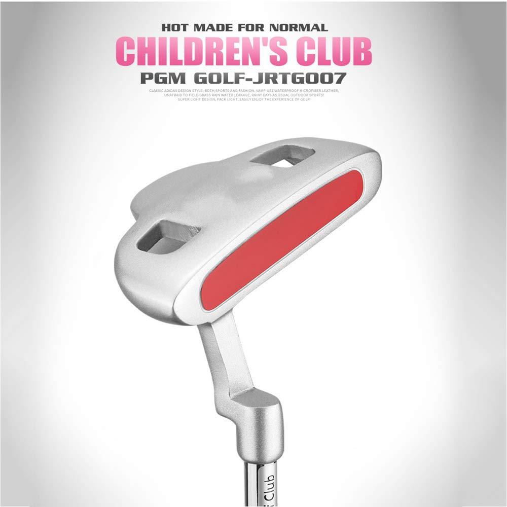 Mitrc Junior Complete Golf Club Set, Set de iniciación de ...