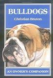 Bulldogs, Christian Bruton, 1861261349