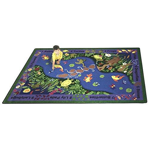Joy-Carpets-You-Can-Find-Kids-Area-Rug