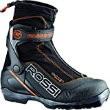Rossignol BC X10 Touring Boot-41
