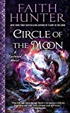 Download Circle of the Moon (A Soulwood Novel) in PDF ePUB Free Online