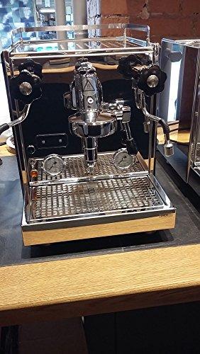 Profitec Pro 700 Dual Boiler Espresso Machine by Profitec (Image #3)