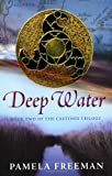 Deep Water (The Castings Trilogy Book Two)